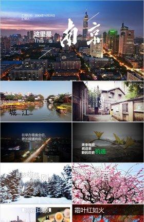http://image1.bangongziyuan.com//files/product/img/201809/29/20180929172453.png?x-oss-process=image/resize,w_280,image/format,jpg/quality,q_90