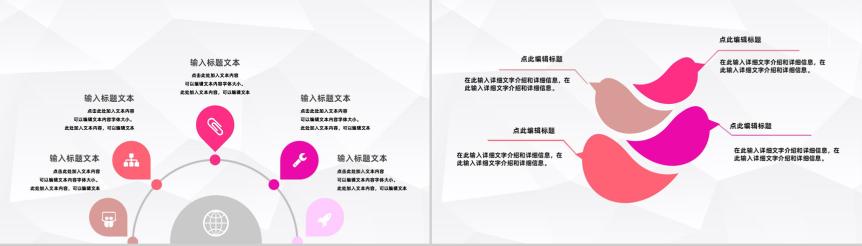 奶茶店创业项目合作餐饮饮品店开店融资合作策划方案路演PPT模板